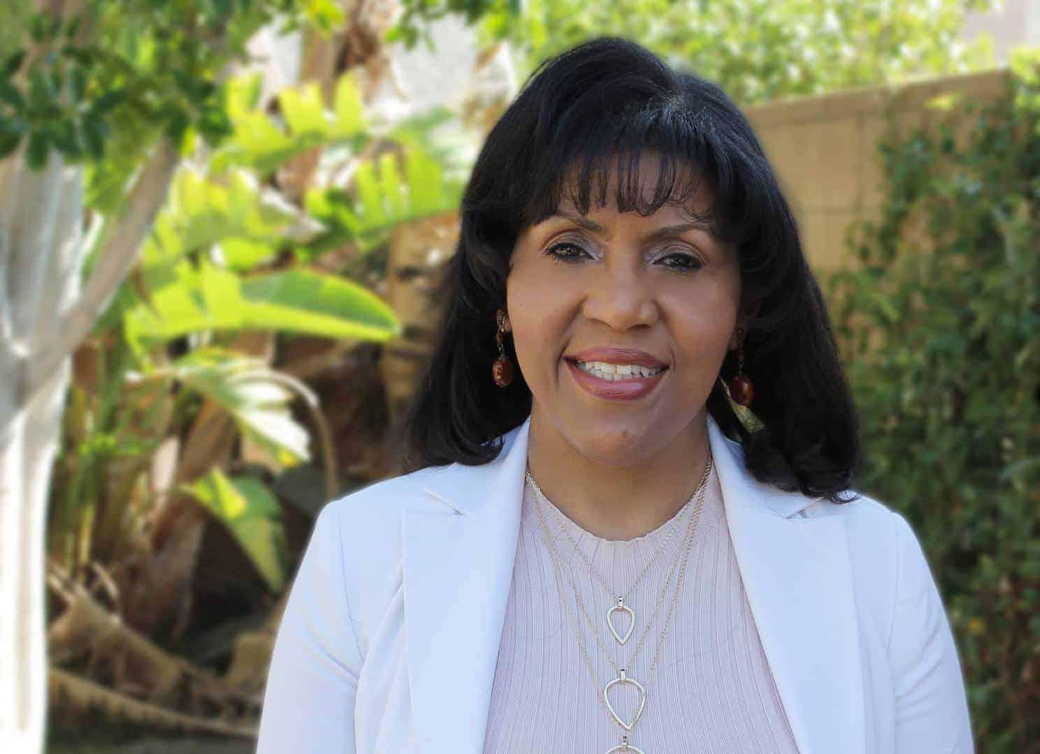 Donita M. King, J.D.