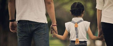 How Child-Centered Divorce Mediation Can Help Your Family