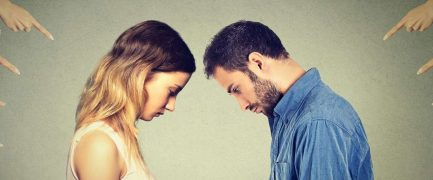 Benefits of an at-Fault Divorce in Virginia