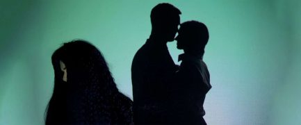 Proving Adultery in Virginia